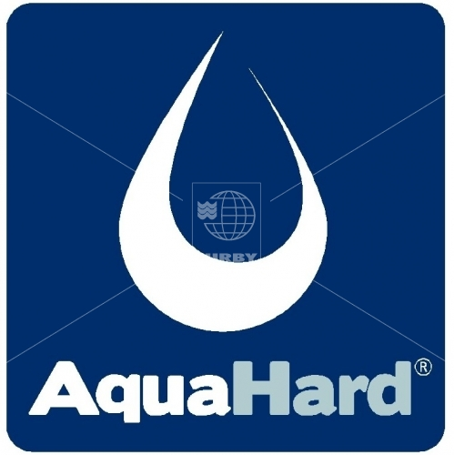 aquahard-001.jpg (regular, 499x500)