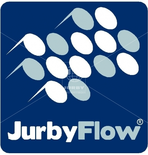 jurbyflow-001.jpg (regular, 479x500)