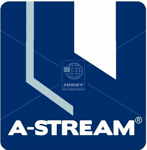 a_stream-001.jpg (regular, 489x500)